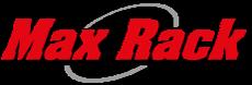 MaxRack